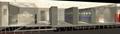 中小机房动力环境监控系统