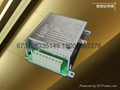 大金空调监控监控器P板
