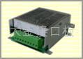 大金空調遠程監控接口板