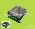 大金空调远程监控接口板