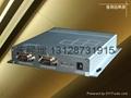 海洛斯空调监控器接口板