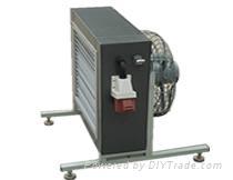 HAF系列電熱風扇
