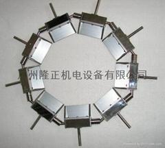 广州隆正机电OAK系列环形风刀