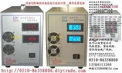 电动堆高车智能充电器24V36V48V72V