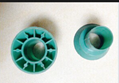 plastic cone,plastic pipe cone