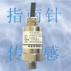 通用广东高温压力变送器