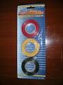 PVC insulatuon tape 1