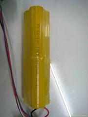 礦燈專用鋰電池