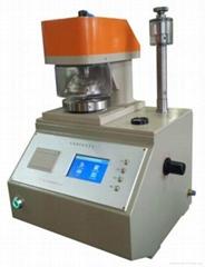 DCP-NPY5600型電腦測控紙板耐破度儀