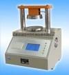 DCP-KY3000型電腦測控壓縮試驗儀