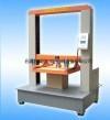 供應DCP-KY50KL型電腦測控抗壓試驗機