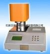DCP—HDY04型电脑测控厚度测定仪
