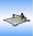 供应FQ-WBD25型瓦楞纸板