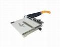 供应FQ-KTD300型可调距切纸刀  1