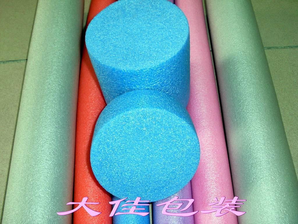 各种特殊珍珠棉管/棒 1