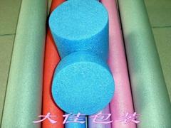 各種特殊珍珠棉管/棒