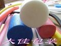 各种特殊珍珠棉管/棒 4