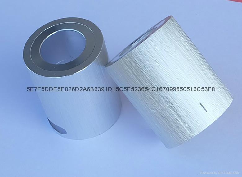 藍牙音響鋁外殼 藍牙音響鋁殼 1