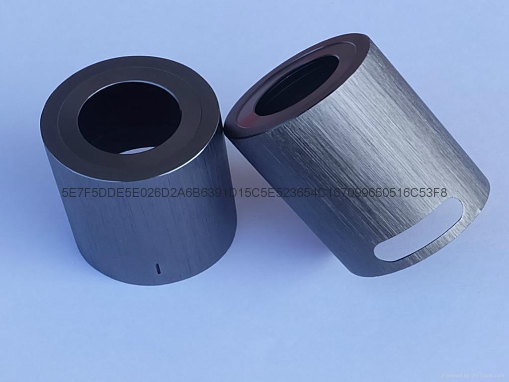 藍牙音響鋁外殼 藍牙音響鋁殼 3