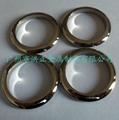 鋁合金裝飾圈