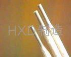 D802、812钴基堆焊焊条