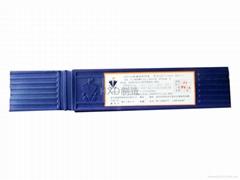 鑄308純鎳鑄鐵電焊條