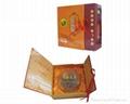 西藏特产 冬虫夏草(15g)