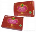 西藏特产 藏红花5g(活血化瘀、解郁安神、、抗动脉