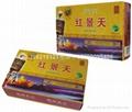 西藏特產 紅景天(活血,清肺,止咳,解熱止痛)