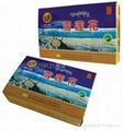 西藏特产 雪莲花(清热解毒、祛风湿、消肿止痛等)