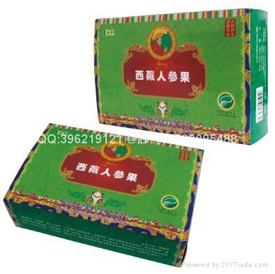 產品功效:具有補氣血、健脾胃、止咳利痰、抗腫瘤、強心作用。