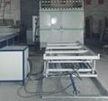 laminated galss equipment 2