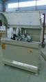 鋁型材 鋁合金單頭切割鋸 3