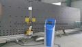Double  glass production line 3
