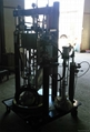 Double  glass production line 5