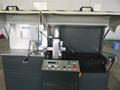 鋁型材 鋁合金單頭切割鋸 2