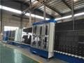 insulating glass equipment