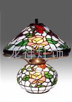 tiffany Desk lamp