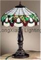 tiffany lighting 4