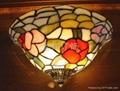 tiffany Wall lamp 3
