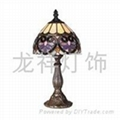 tiffany Desk lamp 5