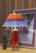Desk lamp 5