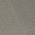 不锈钢丝网 2