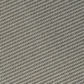 Stainless Steel Wire Cloth  2