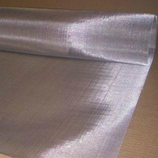 不锈钢丝网 3