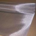 不鏽鋼絲網 3