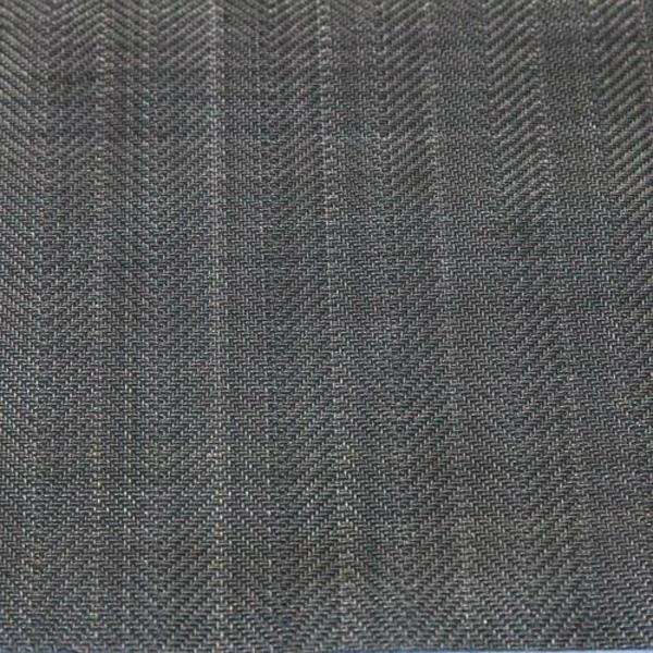 Stainless Steel Twill Weave Mesh 2