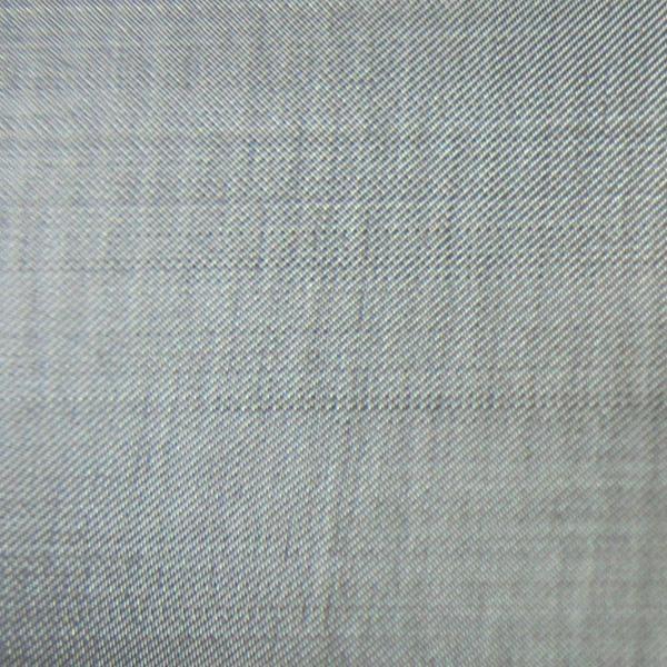 斜纹不锈钢网 3