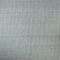 Stainless Steel Twill Weave Mesh