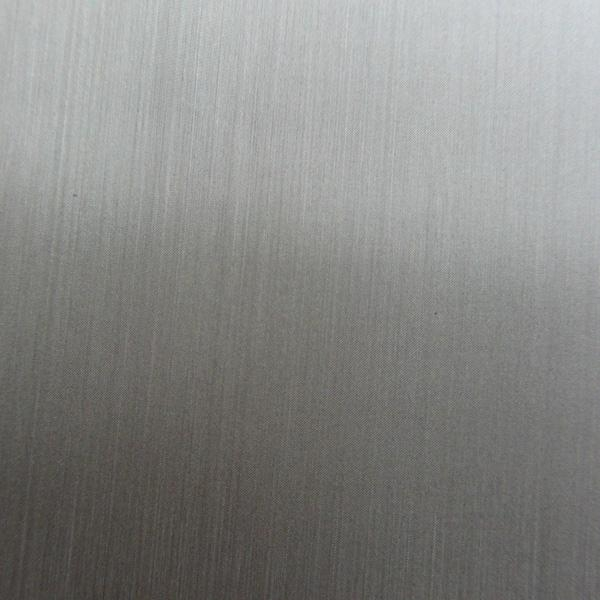 Stainless Steel Twill Weave Mesh 4